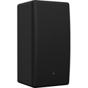Behringer CL108T Ultra-Compact 100-Watt 2-Way 70V Loudspeaker (Black)