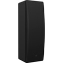 Behringer CL208T Compact 200-Watt 2-Way 70V Loudspeaker (Black)