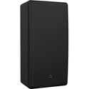 Behringer CL3596 High-Power 300-Watt 3-Way 8 Ohm Loudspeaker (Black)