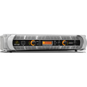 Behringer NU6000DSP iNuke 6000W PowerA w/DSP Control & USB Interface