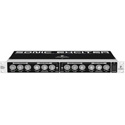 Behringer - SX3040 - Ultimate Stereo Sound Enhancement Processor