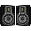 Behringer TRUTH B3030A 2-Way Active Ribbon Studio Reference Monitor -Pair