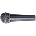 Behringer Ultravoice XM8500 Dynamic Cardioid Microphone