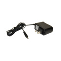 Bescor AC-125 Power Supply for the LED-125