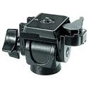Manfrotto 234RC Monopod Tilt Top-Swivel Tilt Head w/RC Plate 200PL-14