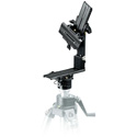 Manfrotto 303SPH Qtvr Spherical Panoramic Pro Head