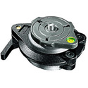 Manfrotto 438 Compact Camera Leveler