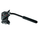 Manfrotto 700RC2 Mini Fluid Head with Quick Release