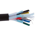 Belden 1278R HD-SDI 4-Channel Hi-Resolution Sub-Miniature Coaxial Cable - Per Foot
