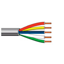 Belden 1279R Mini Hi-Res 5 Component Video Cable - 1000 Foot