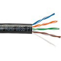 Belden 1872A CAT6e Mediatwist Cable