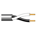 Belden Non-Paired-High-Flex Multi-Conductor Speaker Cable 1000