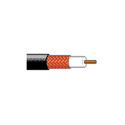 Belden 8221 Co-Axial Cable RG-59/U 1000 FT