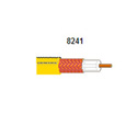 Belden 8241 Unreeled Box RG59/23 Analog Coaxial 1000 Ft Yellow