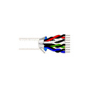 Belden 82506 24 AWG 6 Pair Computer Cable for EIA RS-232 Applications (1000 Ft.)