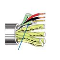 Belden 15pr Audio Control & Instrument Cable 100ft