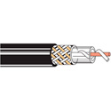 Belden RG62 Cable-1000ft