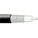 Belden 9273 19 AWG 50 Ohm Coax Cable (500 Ft.)