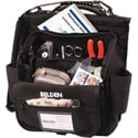 Belden AX104270 FiberExpress Brilliance Field Kit