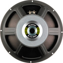 Celestion Green Label Series BL15-400X  - 400 Watt Speaker