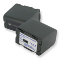 Lithium Ion Replacement Battery