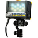 Lowel BLN-10 Blender Light