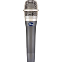 Blue enCORE 100 Studio-Grade Dynamic Performance Microphone