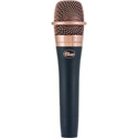 Blue enCORE 200 Rugged and Versatile Active Dynamic Microphone