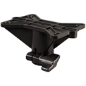 Speaker Mount Bracket for Ultimate Speaker Stands