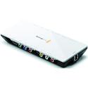 Blackmagic BINTSSHU Intensity Shuttle 10 bit HD/SD Editing Solution for USB 3.0