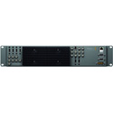Blackmagic Design ATEM 1 M/E Production Switcher