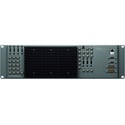 Blackmagic Design ATEM 2 M/E Production Switcher