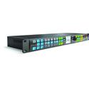 Blackmagic Design Teranex 2D Processor All Format Standards Converter