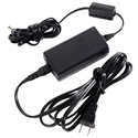 Brady BMP21-AC North American AC Adapter for BMP21