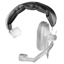 Beyerdynamic DT-100/120/108/109 Headset Accessories