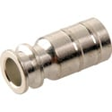 Canare BN7029C Crimp Sleeve For BCP-C25F