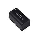 Canon 7200mAh Battery Pack For Canon XL H1 and Canon XH G1