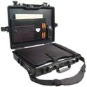 Pelican - 1495CC1 - Deluxe Notebook Computer Case