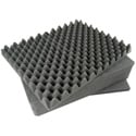 Pelican 3pc. Replacement Foam Set