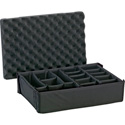 Pelican 1625 Padded Divider Set for 1620 Protector Series Cases