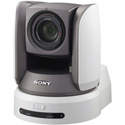 Sony BRCZ700 HD 3CCD 1/4 CMSO PTZ Robotic Video Camera