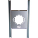 BOSCH LM2-TB Tile Bridge for LC1 Range / LHM-0606 Speakers - 10-Pack