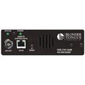 Blonder Tongue HDE-CSV-QAM HD-SDI / HDMI / Component / VGA MPEG2 Encoder Module