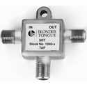 Blonder Tongue SRT 1940 Directional Tap 1-Output 12dB