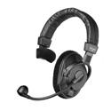 Beyerdynamic DT 280 MK II 200/80 Ohms Headset
