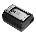 Canon CA-920 Compact Power Adapter