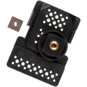 Camera mounting adaptor for EK 100 G2 or EK 500 G2