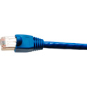 Gefen CAB-CAT6AS-050 Shielded CAT6A 50 foot Cable