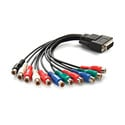 Blackmagic CABLE-BINTSPRO Breakout Cable for the Intensity Pro