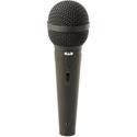 CAD Audio CAD12 Cardioid Dynamic Microphone